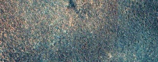 BİRLEŞİK ARAP EMİRLİKLERİ MARS'A ŞEHİR KURACAK 25