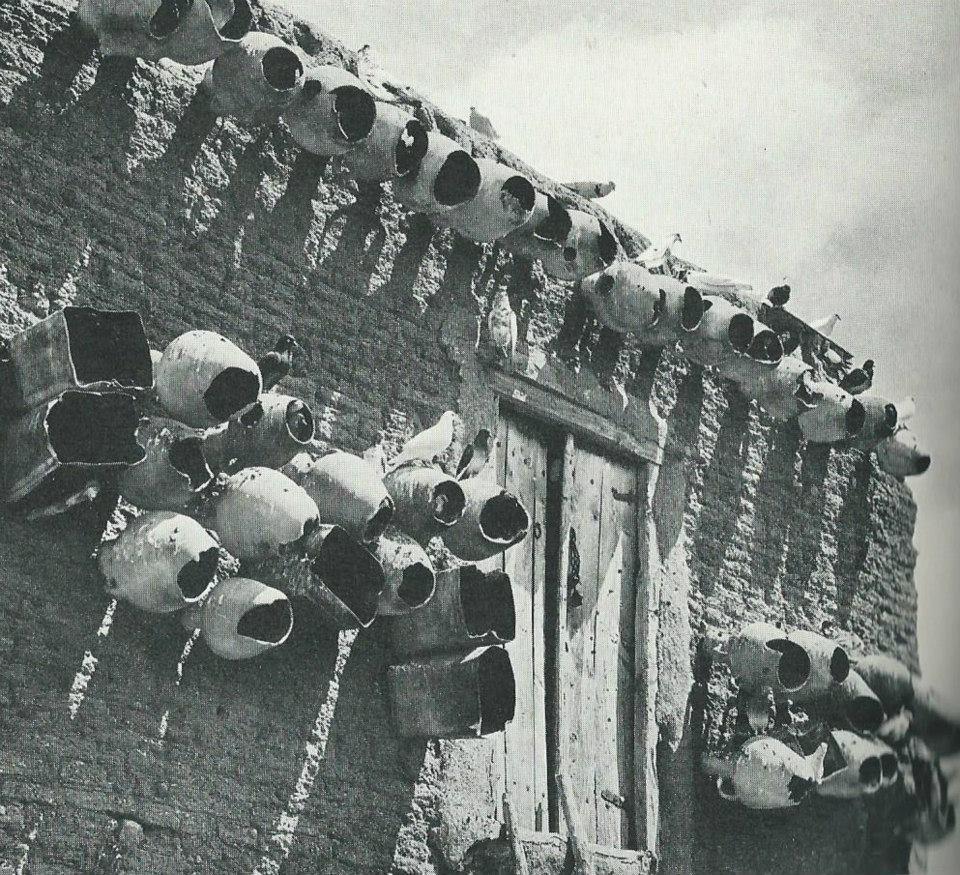 1928'İN KIBRIS'I 1