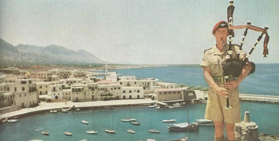 1928'İN KIBRIS'I 102