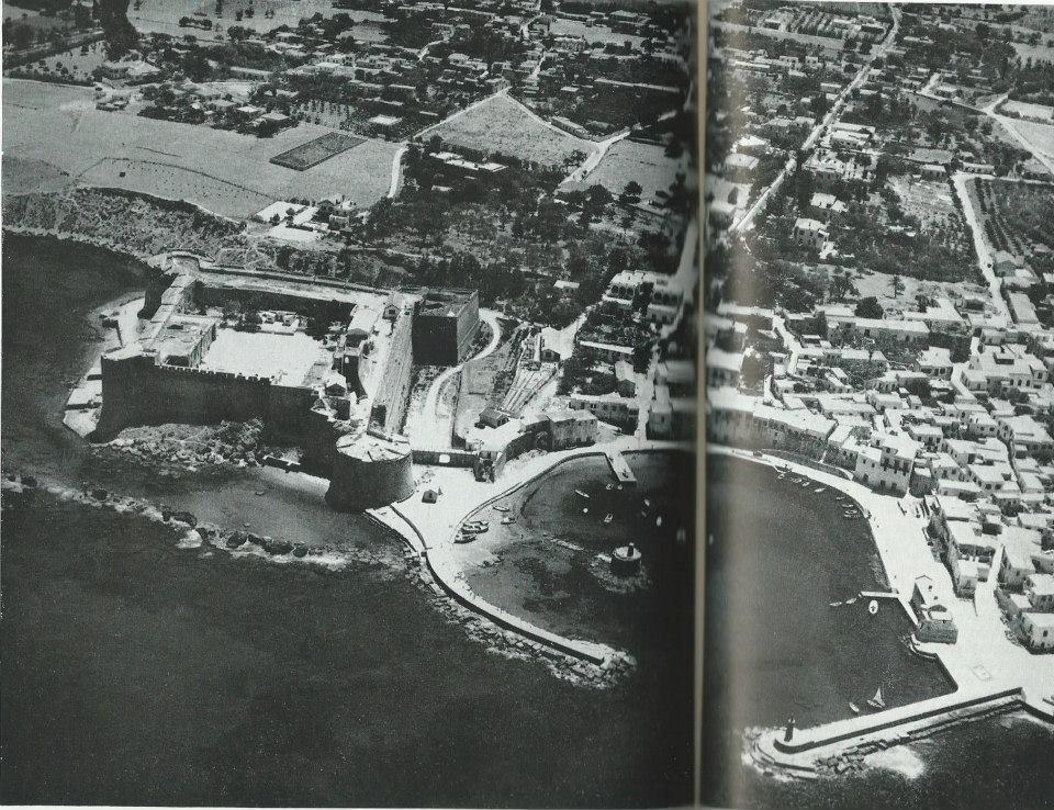 1928'İN KIBRIS'I 109