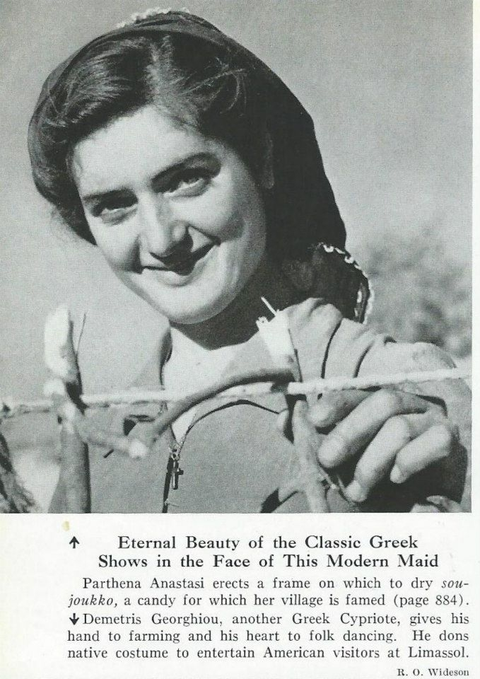 1928'İN KIBRIS'I 110