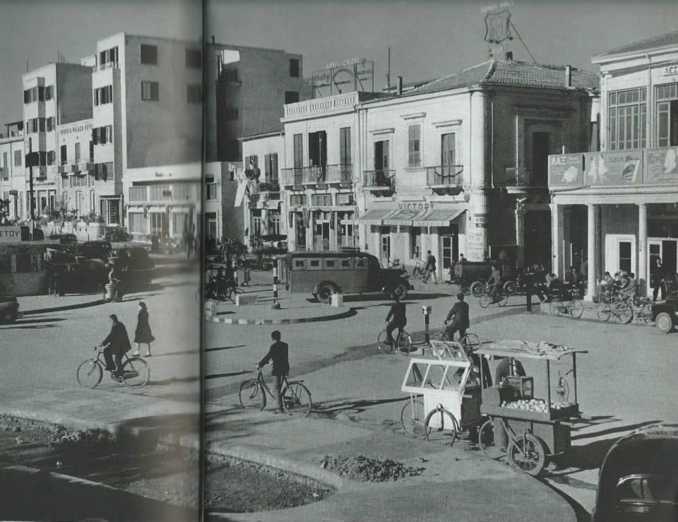 1928'İN KIBRIS'I 112