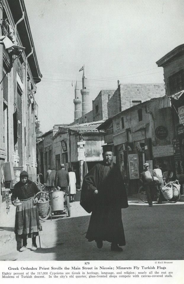 1928'İN KIBRIS'I 115