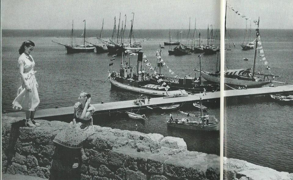 1928'İN KIBRIS'I 116