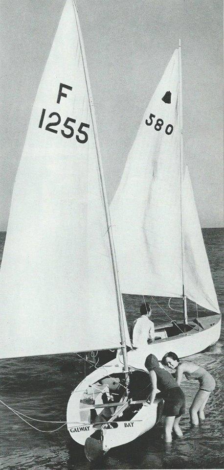 1928'İN KIBRIS'I 117