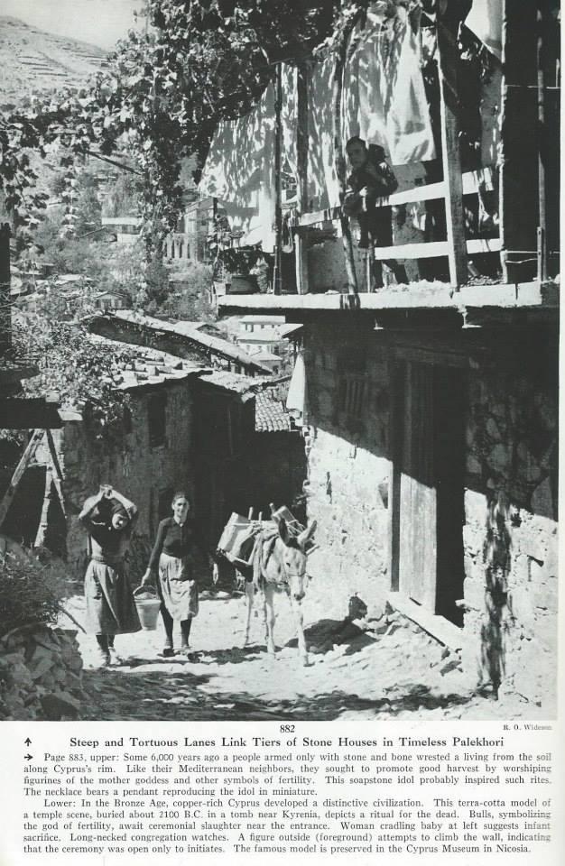 1928'İN KIBRIS'I 118
