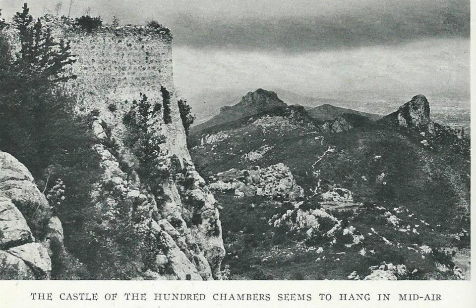 1928'İN KIBRIS'I 16