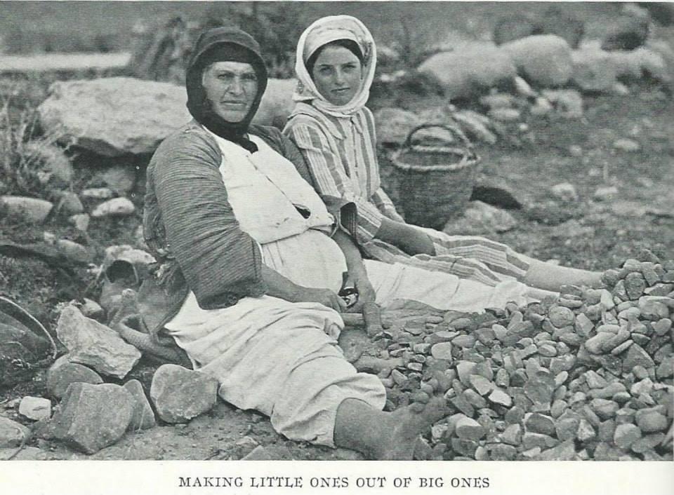 1928'İN KIBRIS'I 18
