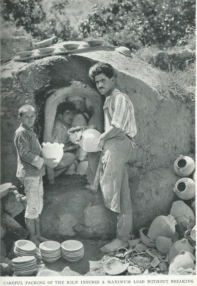 1928'İN KIBRIS'I 22