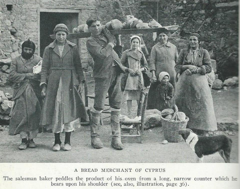 1928'İN KIBRIS'I 24