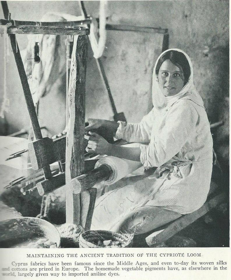 1928'İN KIBRIS'I 25