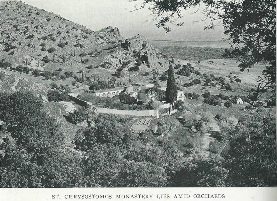 1928'İN KIBRIS'I 26