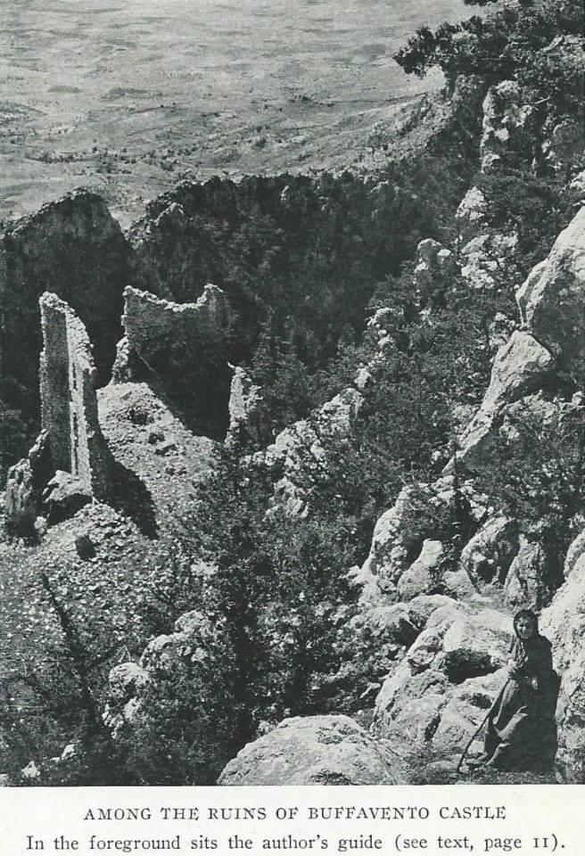 1928'İN KIBRIS'I 27