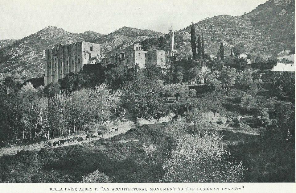 1928'İN KIBRIS'I 28