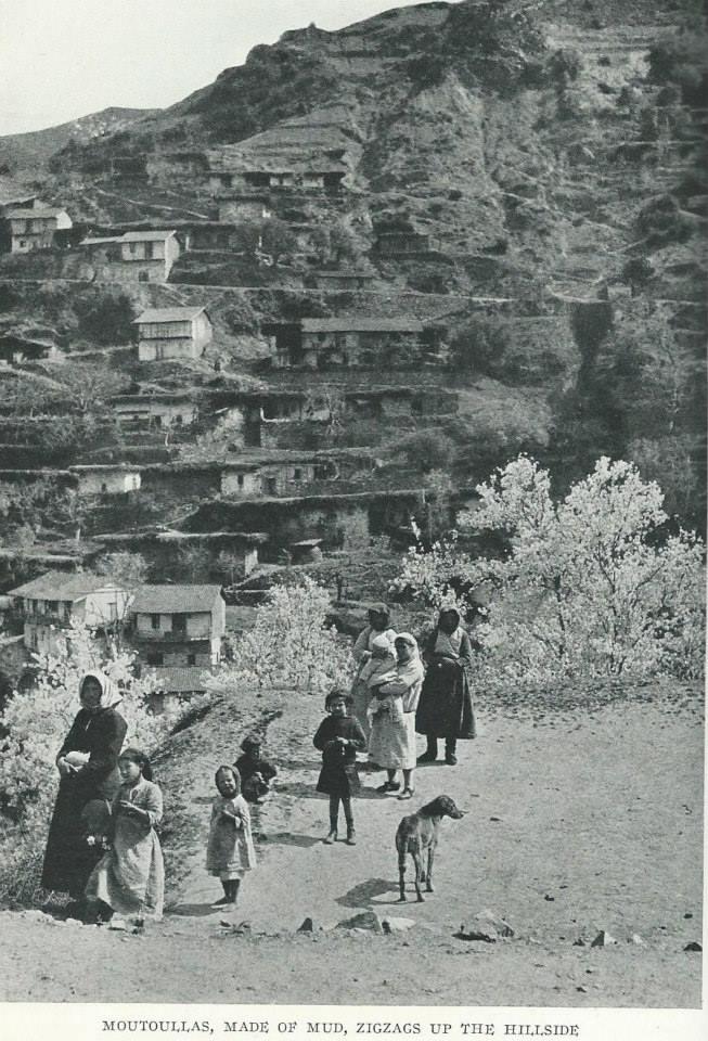 1928'İN KIBRIS'I 35