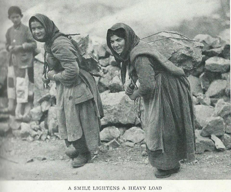 1928'İN KIBRIS'I 36