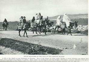 1928'İN KIBRIS'I 37