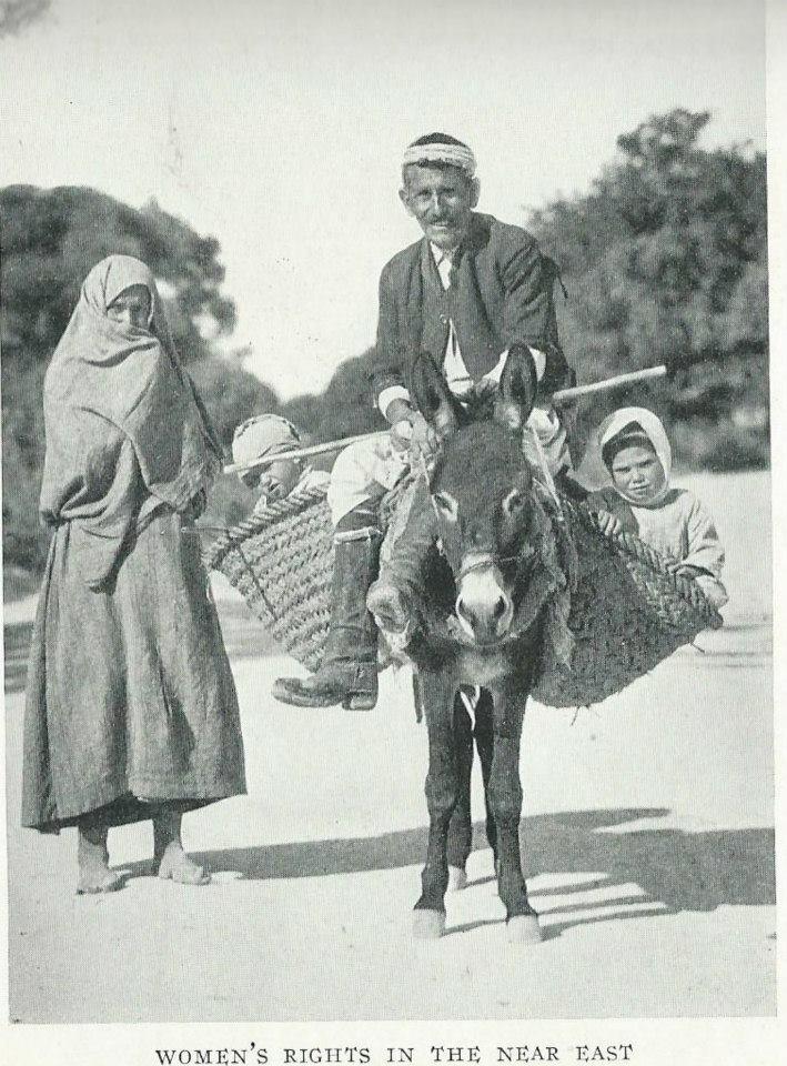 1928'İN KIBRIS'I 38