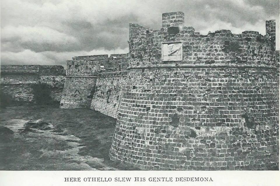 1928'İN KIBRIS'I 4