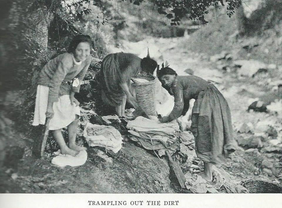 1928'İN KIBRIS'I 42