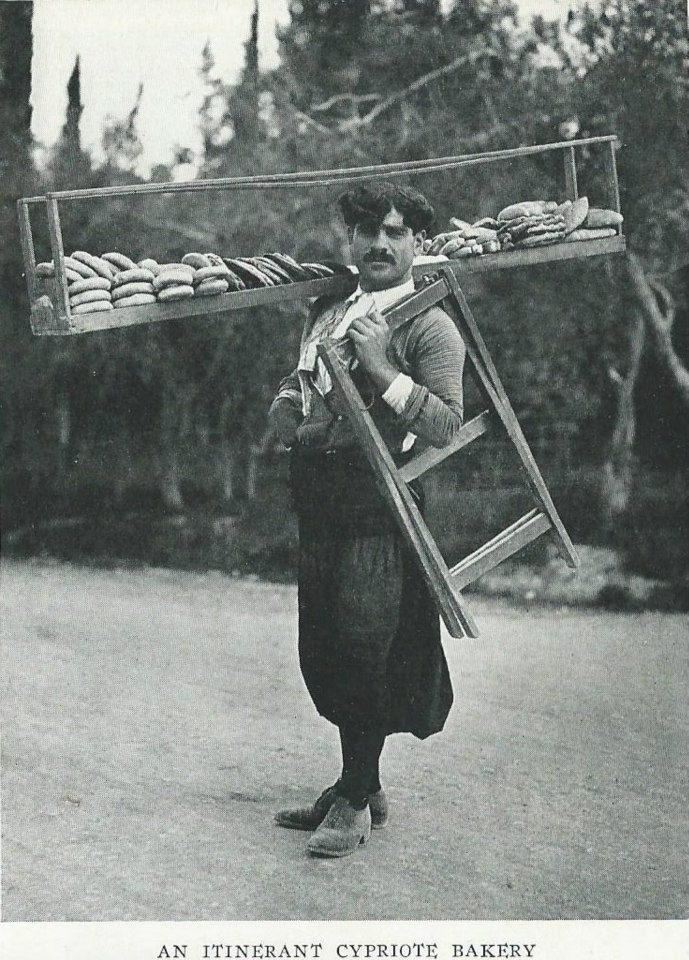 1928'İN KIBRIS'I 45