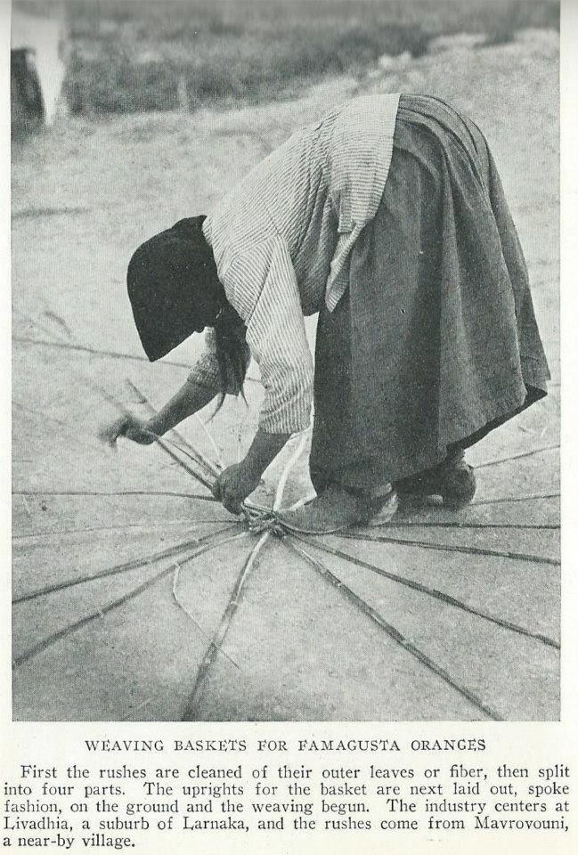 1928'İN KIBRIS'I 47