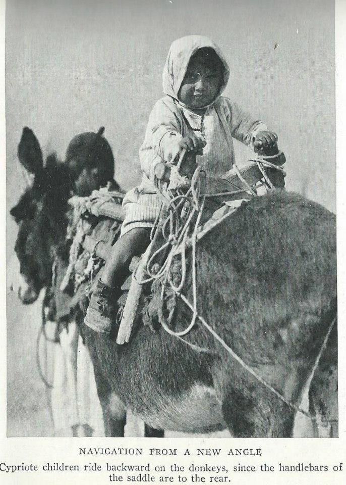 1928'İN KIBRIS'I 50