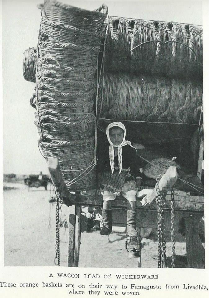1928'İN KIBRIS'I 51