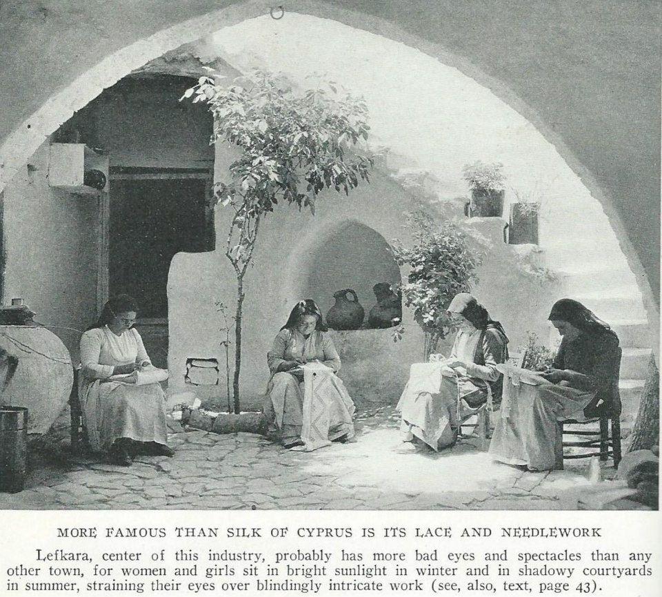 1928'İN KIBRIS'I 52