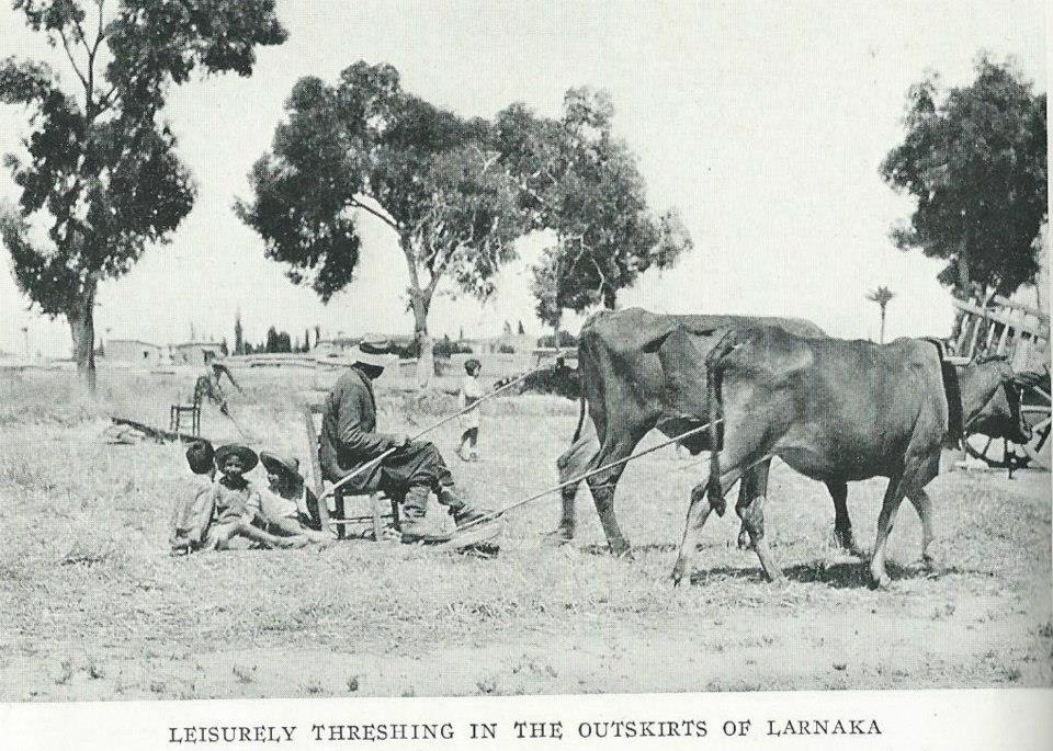 1928'İN KIBRIS'I 54