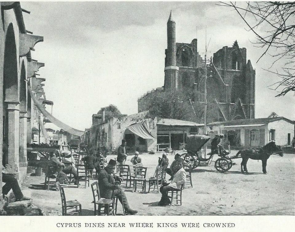 1928'İN KIBRIS'I 6