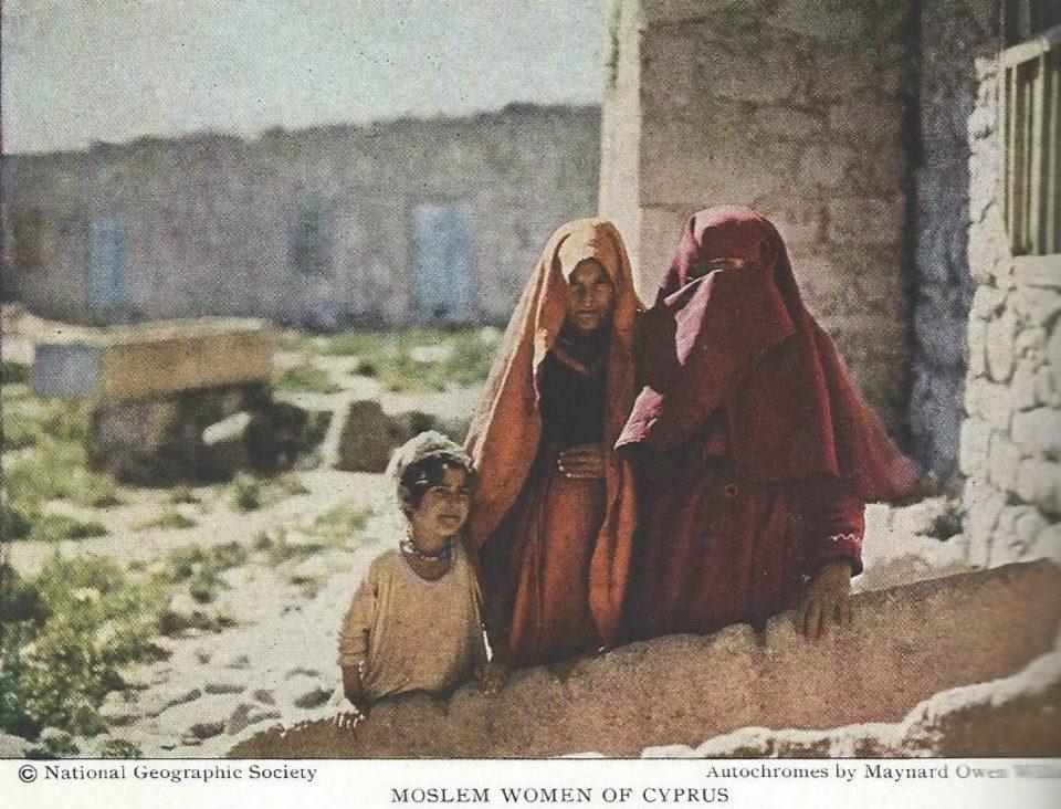 1928'İN KIBRIS'I 62