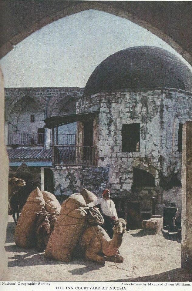 1928'İN KIBRIS'I 63