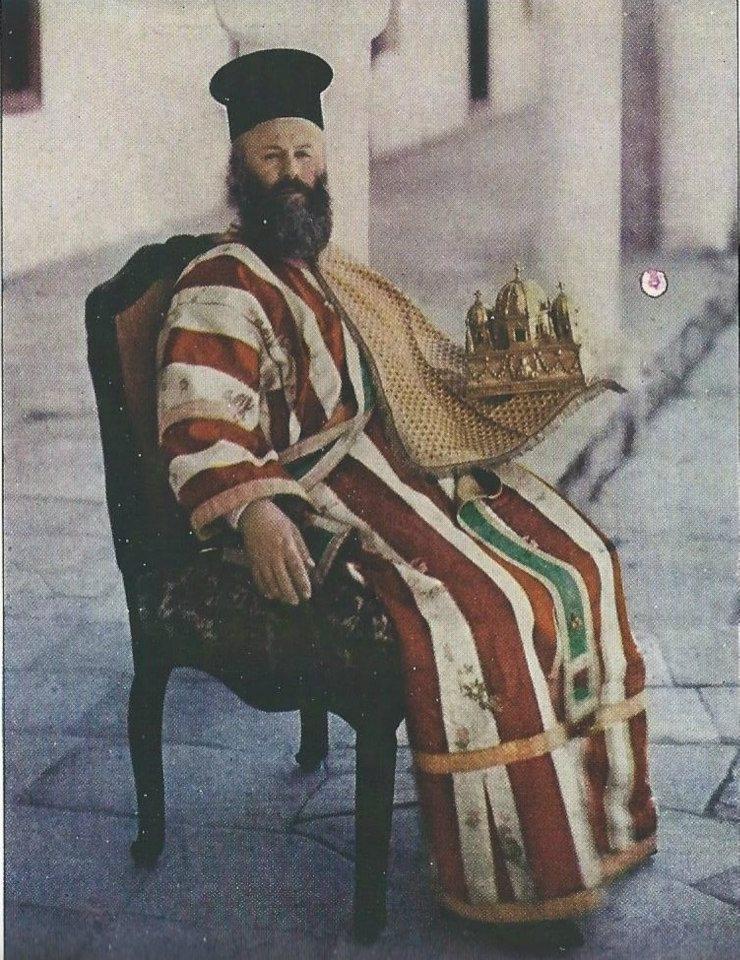 1928'İN KIBRIS'I 64