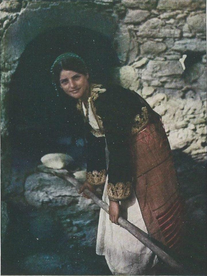 1928'İN KIBRIS'I 65