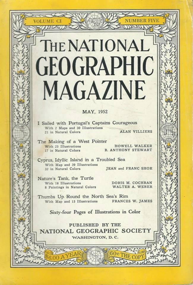 1928'İN KIBRIS'I 68