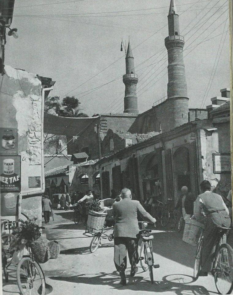 1928'İN KIBRIS'I 70