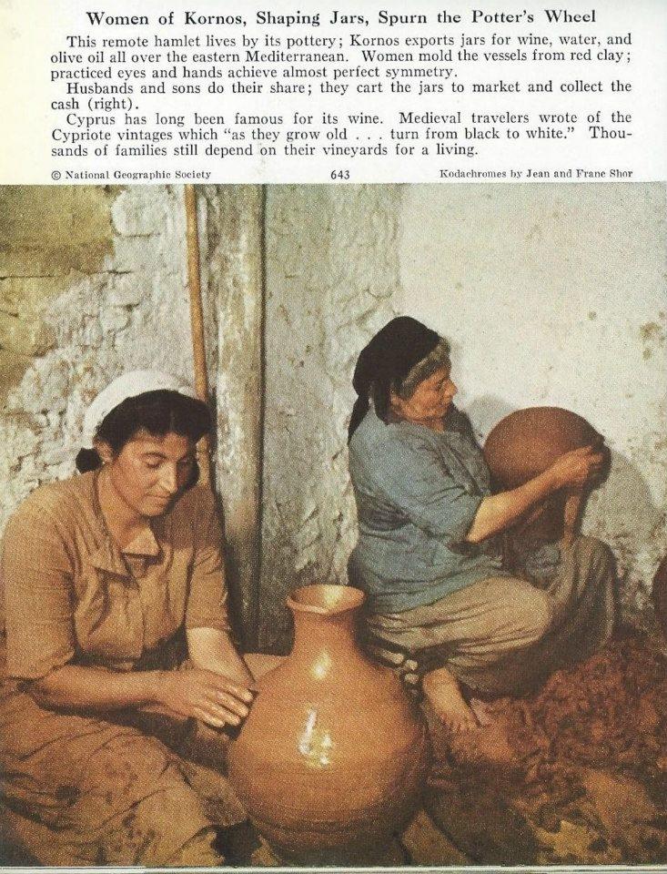 1928'İN KIBRIS'I 86