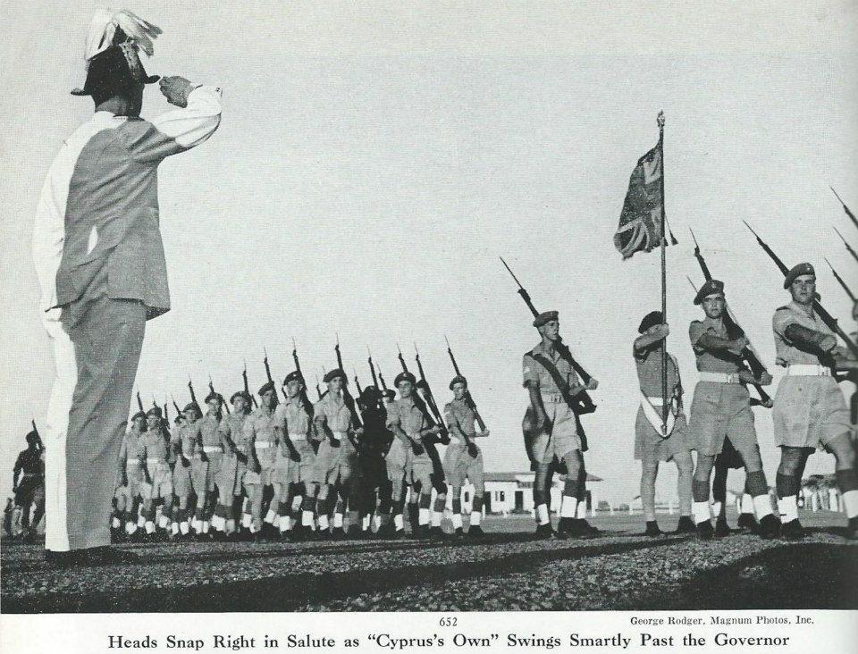 1928'İN KIBRIS'I 95
