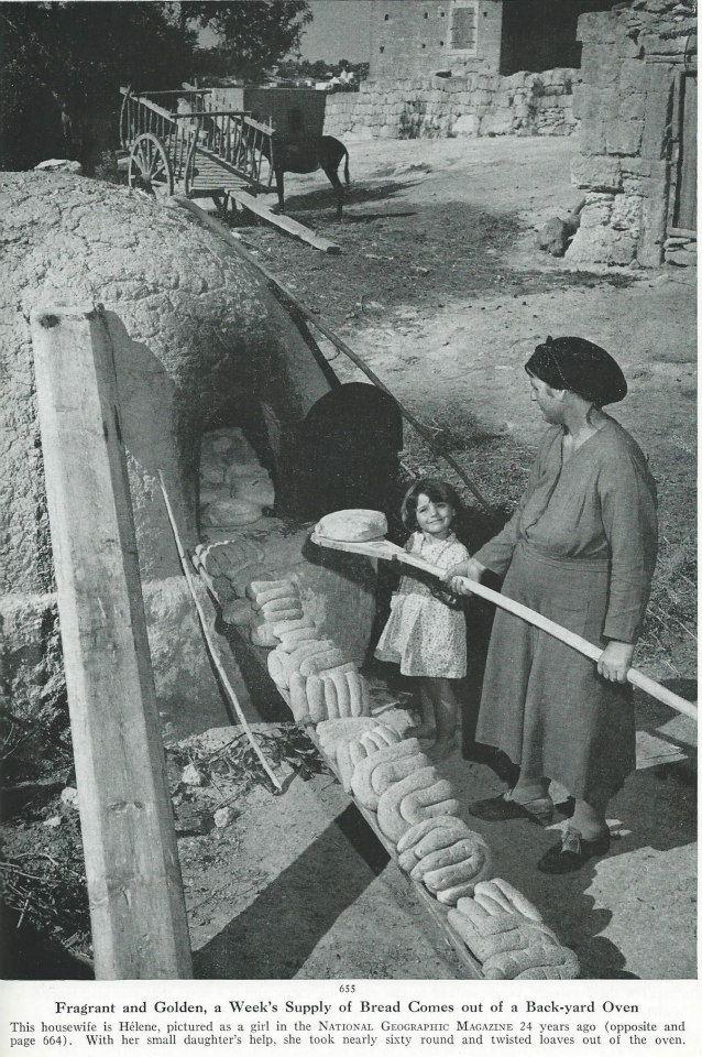 1928'İN KIBRIS'I 96
