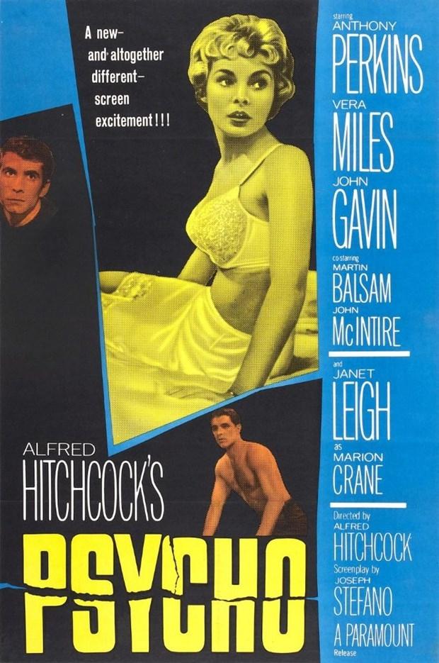 Tüm zamanların en iyi filmleri 68