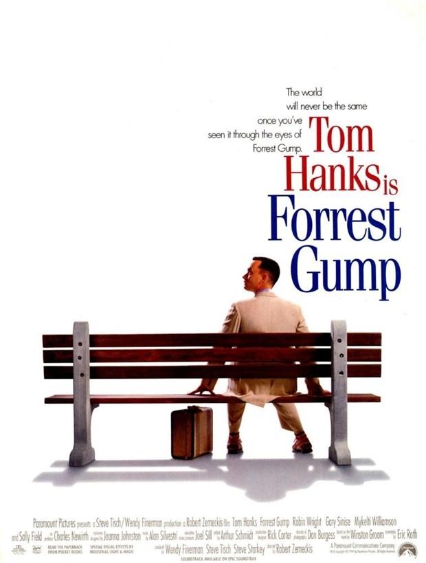 Tüm zamanların en iyi filmleri 89