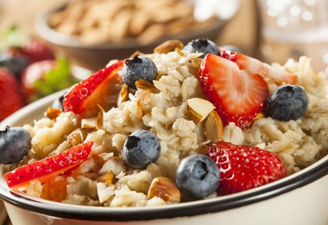 Kahvaltıda neler yemeliyiz ve nelerden uzak durmalıyız? 10
