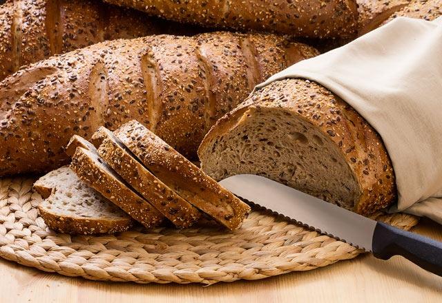 Kahvaltıda neler yemeliyiz ve nelerden uzak durmalıyız? 15