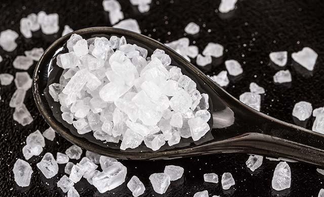 Canan Karatay: Ekmek ve şekeri bırakamıyorsanız mutlaka tüketin! 2
