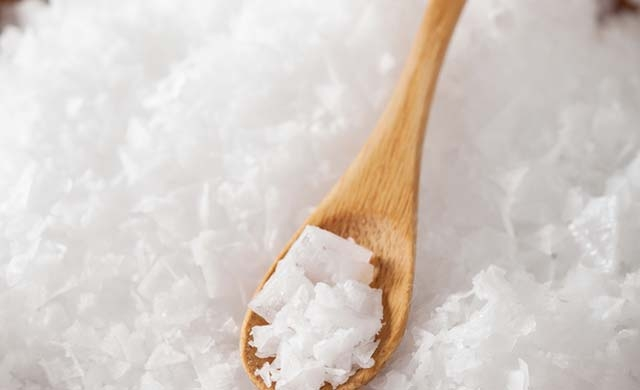 Canan Karatay: Ekmek ve şekeri bırakamıyorsanız mutlaka tüketin! 7