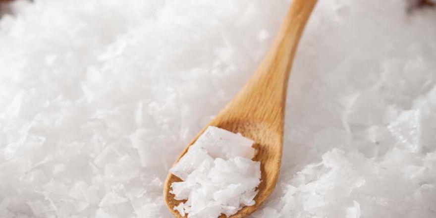 Canan Karatay: Ekmek ve şekeri bırakamıyorsanız mutlaka tüketin!