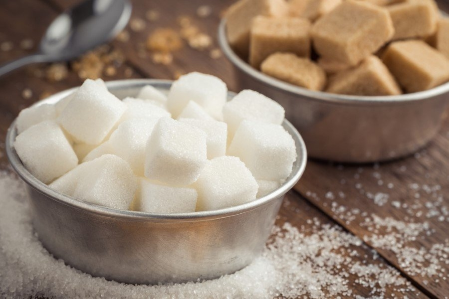 İşte şekerin sağlık üzerindeki olumsuz etkileri 3