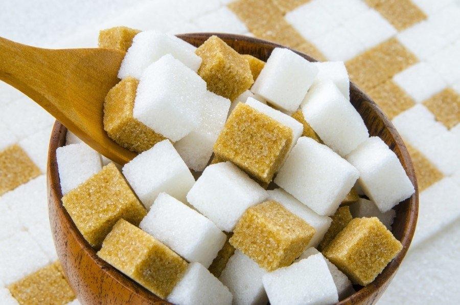 İşte şekerin sağlık üzerindeki olumsuz etkileri 4