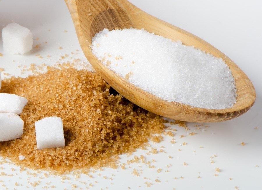 İşte şekerin sağlık üzerindeki olumsuz etkileri 5